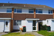 3 bedroom Terraced house to rent in Hillmead, Gossops Green...
