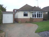 Detached Bungalow to rent in Garden Wood Road...