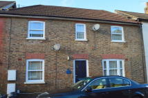 property to rent in 1 Springfield House, West Street, Crawley, West Sussex, RH11 8AH