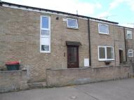 5 bed property in Fennel Crescent...