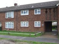 Maisonette to rent in Beeches Crescent...