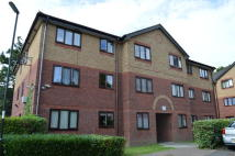 2 bedroom Flat in St Georges Court...