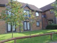 property to rent in Shire Place, Pound Hill, Crawley, West Sussex, RH10 7XS