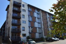 2 bed Flat in Page Court...