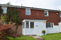Terraced property to rent in Carman Walk, Broadfield ...