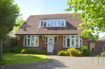 4 bed Detached house in Hollybush Road...