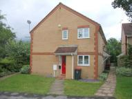 2 bed home in Dakin Close Maidenbower...