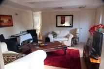 1 bed Detached Bungalow to rent in College Road, Hextable...