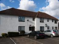 1 bedroom Flat in Nursery House Forge Lane...