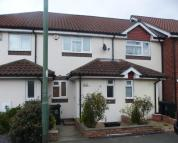 2 bed house in Watling Street, Dartford...