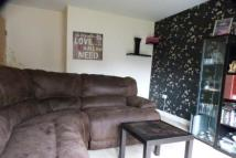 2 bedroom Apartment to rent in Esparto Way...