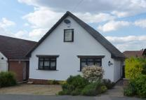 4 bedroom Detached house in New Road, South Darenth...