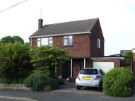 3 bed Detached house for sale in Churchill Road...