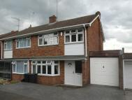 3 bed house to rent in Cedar Drive...