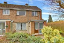 3 bed End of Terrace home for sale in Heol-Y-Felin, Pontyclun