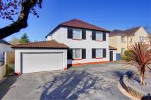 4 bed Detached home for sale in Cyncoed Road, Cyncoed...
