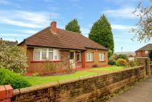 Detached Bungalow for sale in Cyncoed Road, Cyncoed