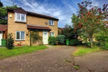 2 bedroom semi detached property for sale in Beale Close, Danescourt...