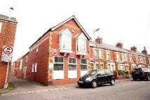 property to rent in Coronation Road, Cardiff