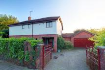 4 bedroom Detached home for sale in Cefn Coed Crescent...