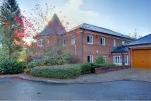 3 bed Maisonette for sale in Redwood Court, Llanishen...