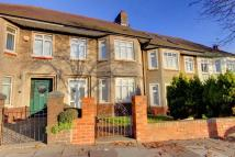 3 bedroom Terraced house for sale in Waterloo Road, Pen-y-lan...