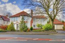 Cyncoed Road Detached house for sale