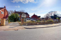 4 bed Detached property in Rannoch Drive, Cyncoed...
