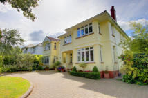 5 bedroom Detached property for sale in Cyncoed Avenue, Cyncoed...