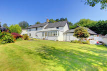 3 bed Farm House in Cummings Farm House...