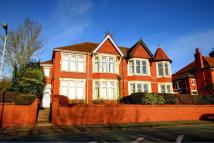 4 bedroom semi detached property to rent in Llwyn-Y-Grant Road...