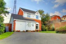 3 bedroom Detached house in Kinsale Close...