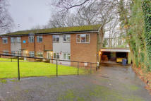 Ground Flat to rent in Ogwen Drive, Lakeside...