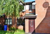 property for sale in Greton Close, Longsight, Manchester