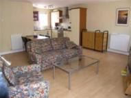 Rugby Flat for sale