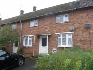 3 bed Terraced home in Wolston
