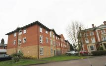 1 bedroom Flat for sale in Rugby
