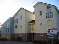 Apartment to rent in Rugby