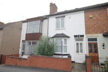 Terraced property to rent in Winfield Street, Rugby...