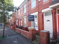 property for sale in Thornton Road, Fallowfield, Manchester