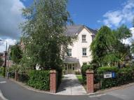 2 bed Apartment for sale in Maryport Drive...