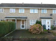 3 bed Terraced house to rent in Maltings Drive...