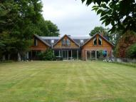 15 bed Detached home for sale in Harleston Road...