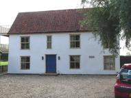 6 bedroom Farm House in The Heywood, Diss...