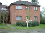 1 bedroom Ground Flat in Old Coach House Court...