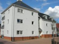 Ground Flat to rent in Victory Court, Diss