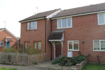 2 bedroom Terraced home to rent in Shreeves Road, Diss...