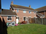 semi detached property to rent in Rose Lane, Diss, Norfolk