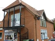 2 bedroom Flat to rent in Magpie Court, Harleston...