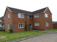 1 bedroom Flat for sale in Fisher Road, Diss...